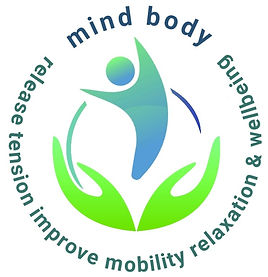 mind body release tension improve wellbeing