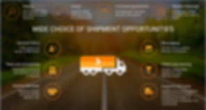 shipment_management_system.png