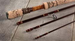 SCHMIDT-Rod.1 42F9010-B'Wood-11