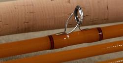CMA-FLY-EPIC Amber 476--11