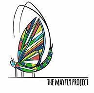 TheMayflyProjectWEB.jpg