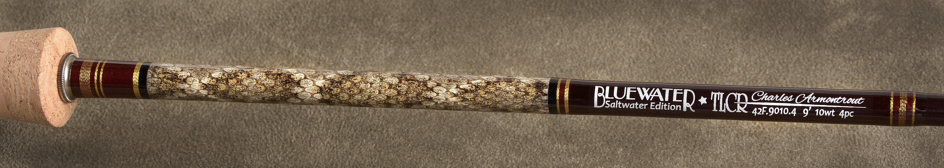 SCHMIDT-Rod.1 42F9010