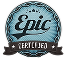 Epic-Badge-small.png