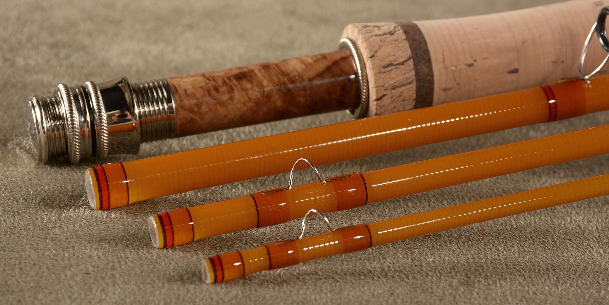 EPIC 580 Amber-20526-2
