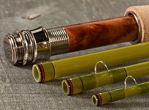 EPIC 686 Olive-3.jpg