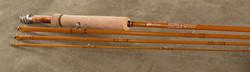 CMA-FLY-EPIC Amber 476--16