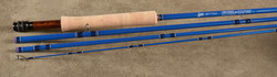 EPIC 686-BLUE--21518---01