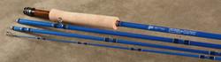 EPIC 686-BLUE--21518---04
