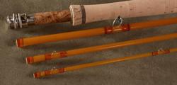 EPIC 580 Amber-20526-8