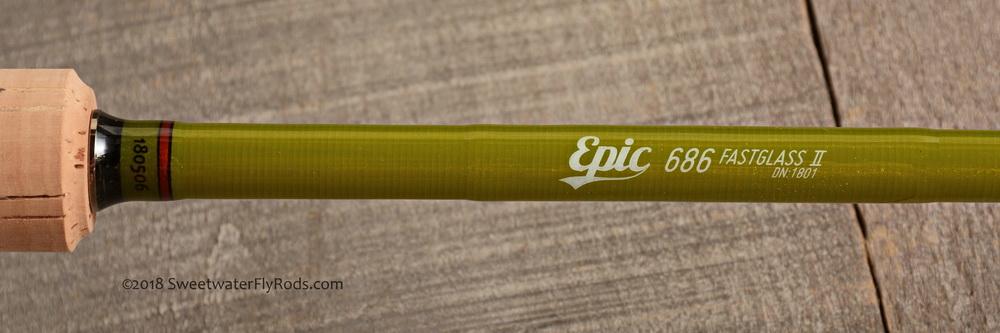 EPIC 686 Olive-6