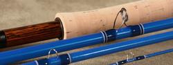EPIC 686-BLUE--21518---09