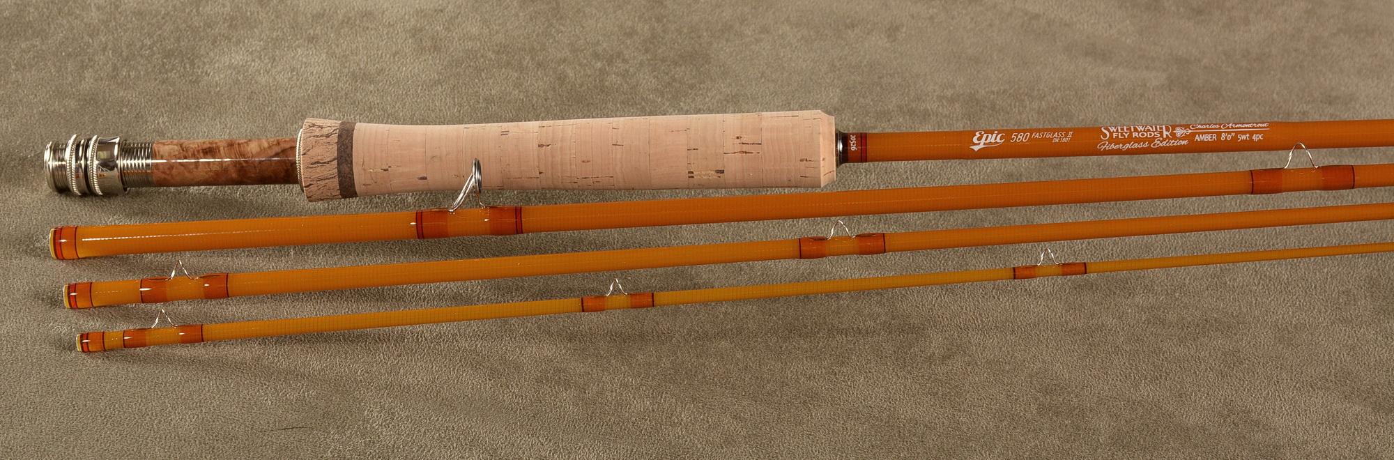 EPIC 580 Amber-20526-4