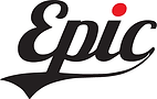 EPIC Logo-210px.png