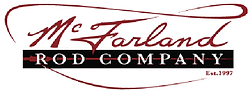 McFarland-Logo-250px.png
