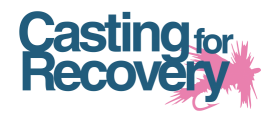 Casting 4 recovery logo.png