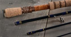 SCHMIDT-Rod.3 5SF9010-Stripper-9