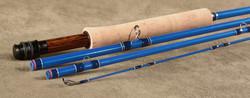 EPIC 686-BLUE--21518---08