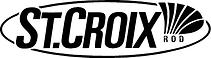 St.Croix Logo-200px.png