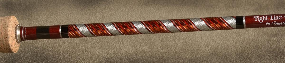 CMA-9'-BassBugger-Dragonscale Spiral