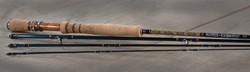 SCHMIDT-Rod.3 5SF9010-B'Wood-6