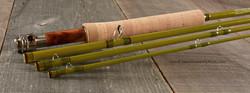 EPIC 686 Olive-2