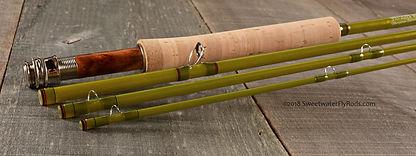 EPIC 686 Olive-2.jpg