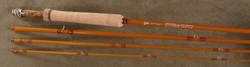 EPIC 580 Amber-20526-5