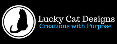 Lucky Cat Designs Logo.jpg