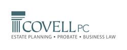 Covell-PC-logo