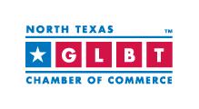 GLBTCommerceLogo-RGB-01