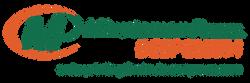 MMP-Deep Ellum Logo