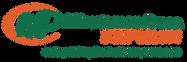 MMP-Deep Ellum Logo.png
