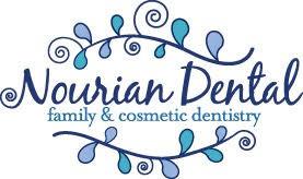 Nourian Dental.jpg