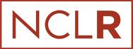 nclr logo ppt.JPG