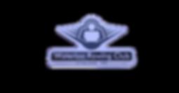 Waterloorowingclub.png