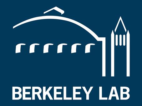 美国劳伦斯伯克利国家实验室项目介绍