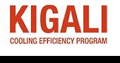KCEP Logo.png