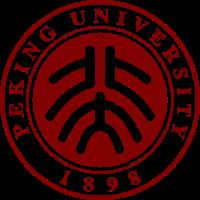 北京大学合作项目介绍