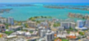 Sarasota-Window-TInting-1.jpg