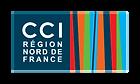 logo-CCIR-NDF-PNG.png