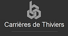 carrieres_thiviers.png