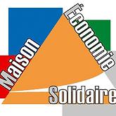 Logo Maison d'Economie Solidaire.png