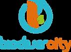 Logo Biodivercity.png