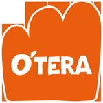Logo O'TERA.png