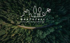 Logo Beeforest.jpg
