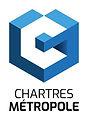 Logo-chartres_metropole_new-300pixels.jp