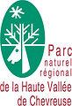 Haute-Vallee-de-Chevreuse.jpg