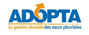 Logo Adopta.png