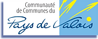 logo_ccpv.png