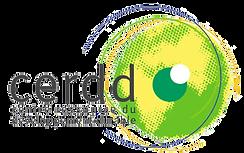Logo cerdd.png